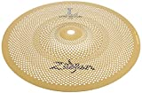 Zildjian L80 Low Volume 10' Splash Cymbal