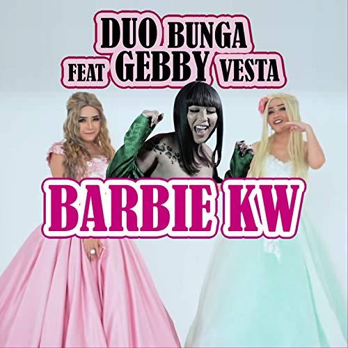 Barbie Kw (feat. Gebby Vesta)