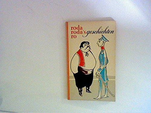 Roda Rodas Geschichten.