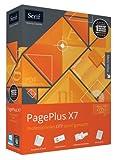 Serif PagePlus X7 [PC] -
