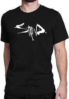 staind t shirt