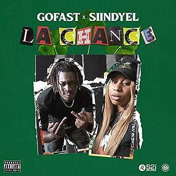 La chance (feat. Gofast)