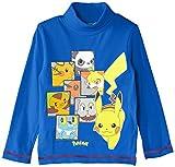 Nintendo Tops, T-Shirts & Hemden für Jungen