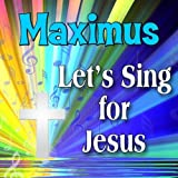 This Little Light of Maximus's (Maxamos)