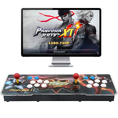 hd game console - 6