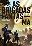 As Brigadas Fantasma