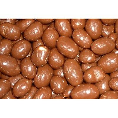 milk chocolate covered peanuts 1 kilo bag Milk Chocolate Covered Peanuts 1 Kilo Bag 51xdV6szujL