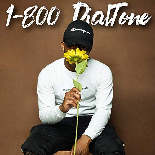 dial 800 - 5