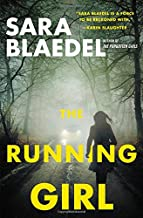 The Running Girl (Louise Rick series)