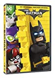 LEGO Batman Film (The LEGO Batman Movie) (Versión checa)