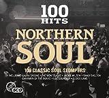 100 Hits-Northern Soul