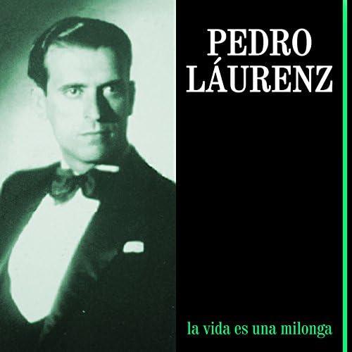Pedro Láurenz
