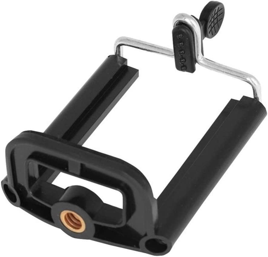 XIANYUNDIAN Mini Metal Max 70% OFF Tripod Stand Tabletop Collapsible Max 49% OFF