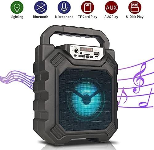 4 inch subwoofer speaker _image4