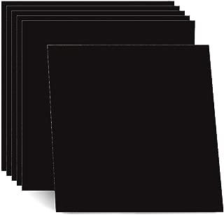 Holoras Tile Sticker, 6