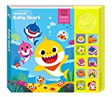 Best Overall - Pinkfong Baby Shark Review