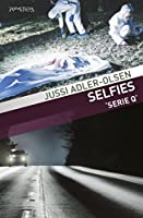 Selfies (Serie Q)