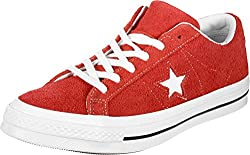 best top rated converse skate shoe 2021 in usa