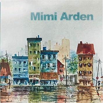 Mimi Arden