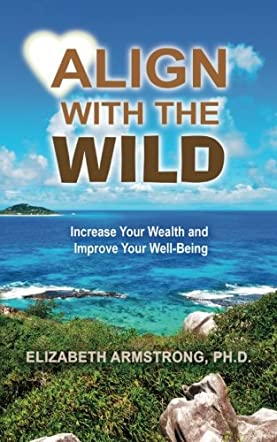 Align With The Wild