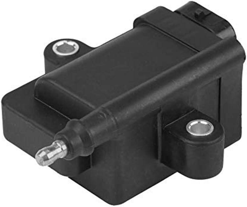 Super sale Connector lgnition Switch Coil 3008M 300-8M0077471 300-879984T01 Minneapolis Mall