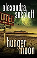 Hunger Moon (The Huntress/FBI Thrillers, 5)