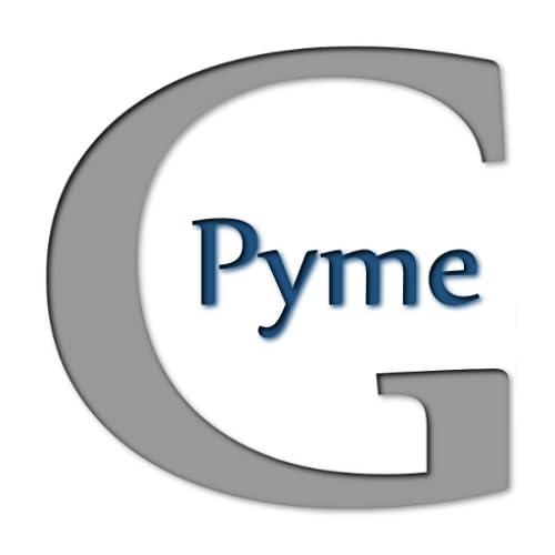 Guía Pyme y emprendedores