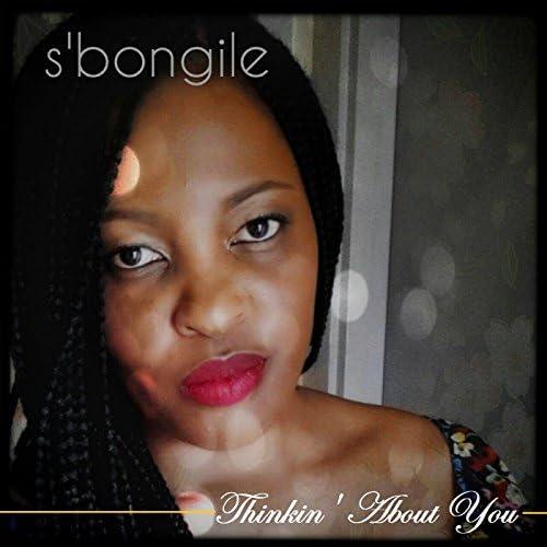 S'bongile