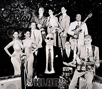 Klar (Digital Exclusive 2)
