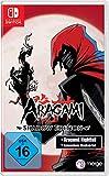 Aragami: Shadow Edition - [Nintendo Switch]