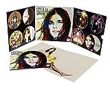 Todo Cecilia '40 Aniversario' Box Limited Edition