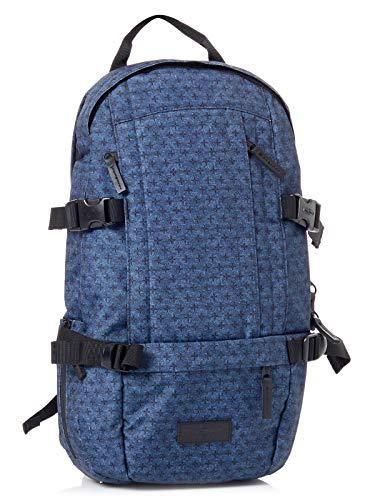 Eastpak rugzak Floid Stitch Cross Karo 1 (810) 0