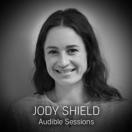 Jody Shield cover art