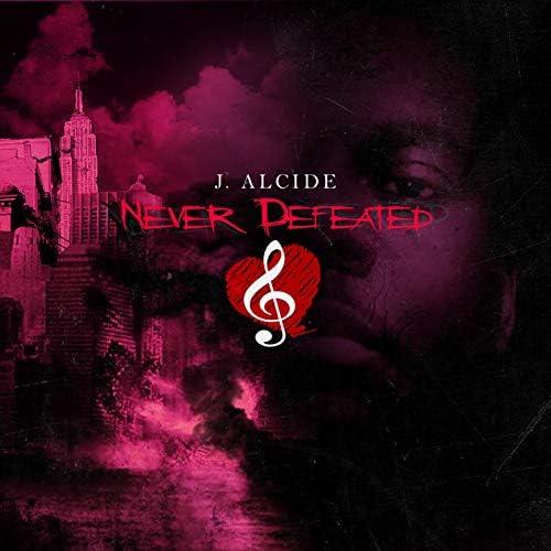 J.Alcide