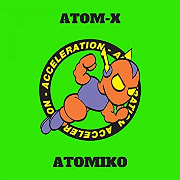 Atomiko