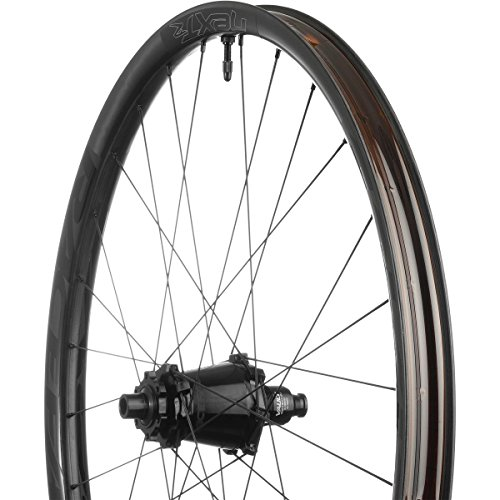 RaceFace Next Wheel Adult Unisex, Black