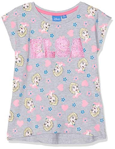 Disney La reine des neiges Camicia da Notte Bambina