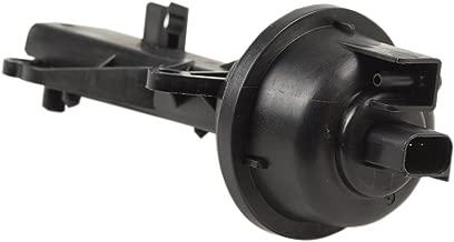 Bapmic LF62-13-100H Intake Manifold Variable Shutter Tumble Valve for Mazda 3 2004-2013