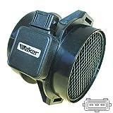 Walker Products 245-1089 Mass Air Flow Sensor Assembly