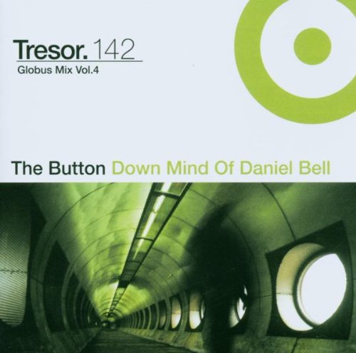 Daniel Bell-the Button