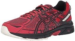 ASICS Mens Gеl-Vеnturе 6 Running Shoe