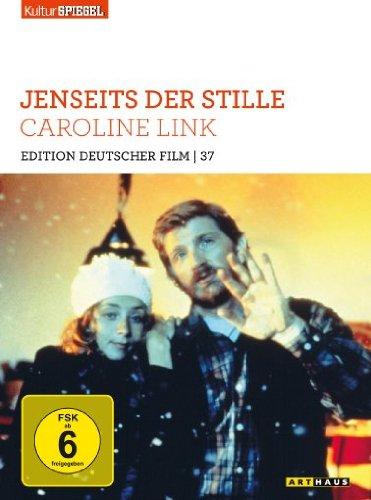 Jenseits der Stille / Edition Deutscher Film