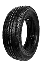 Bridgestone B290 TL 155/65 R13 73T Tubeless Car Tyre for Maruti Alto K10,Bridgestone,B290 TL