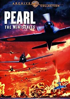 Best pearl tv mini series Reviews