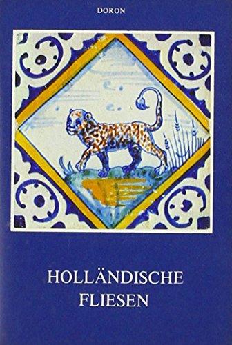 Holländische Fliesen: Aus dem Museum