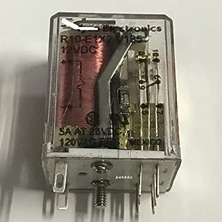 R10-E1X2-V185-12VDC