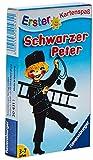"Ravensburger ""Schwarzer Peter"" Kartenspiel"