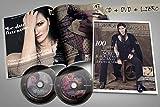 Fatti Sentire Ancora 'The Magazine' (Cd+Dvd) [Versión italiana]