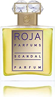 Roja Parfums Scandal Pour Femme Edp For Women, 50 ml