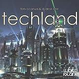Techland (Original Mix)